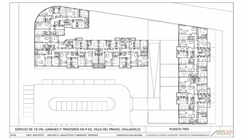 viviendas-san-cristobal-villa-prado (4)