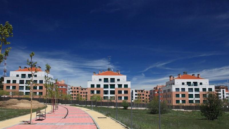 viviendas-san-cristobal-villa-prado (5)