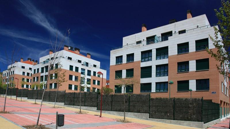 viviendas-san-cristobal-villa-prado (6)