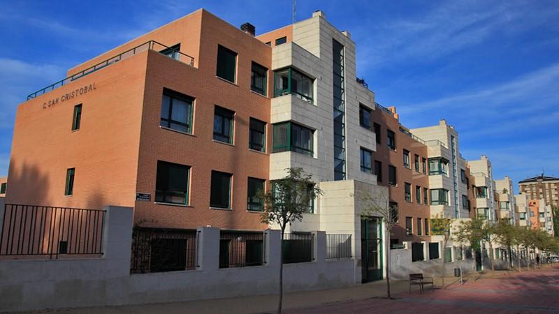 viviendas-san-cristobal-villa-prado (8)