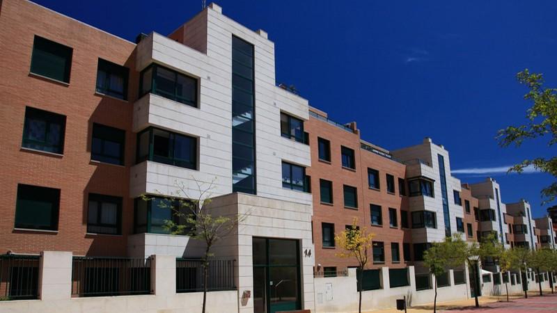 viviendas-san-cristobal-villa-prado (9)