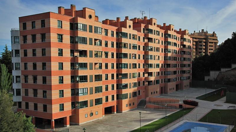 viviendas-san-cristobal-villacian  (4)