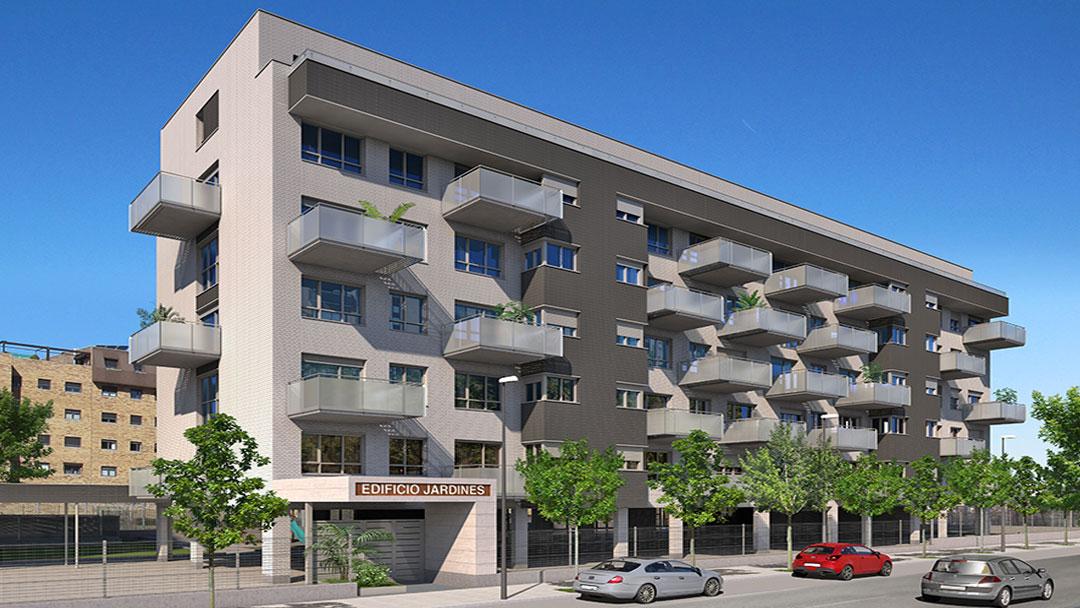 edificio-viveros-arkipolis-valladolid-arquitecto-gomez-gaite-3