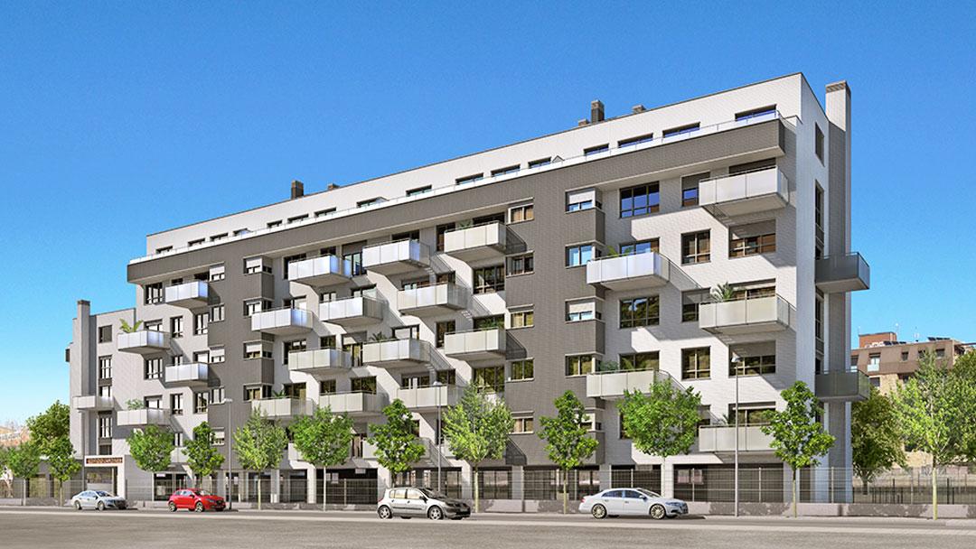 edificio-viveros-arkipolis-valladolid-arquitecto-gomez-gaite-4