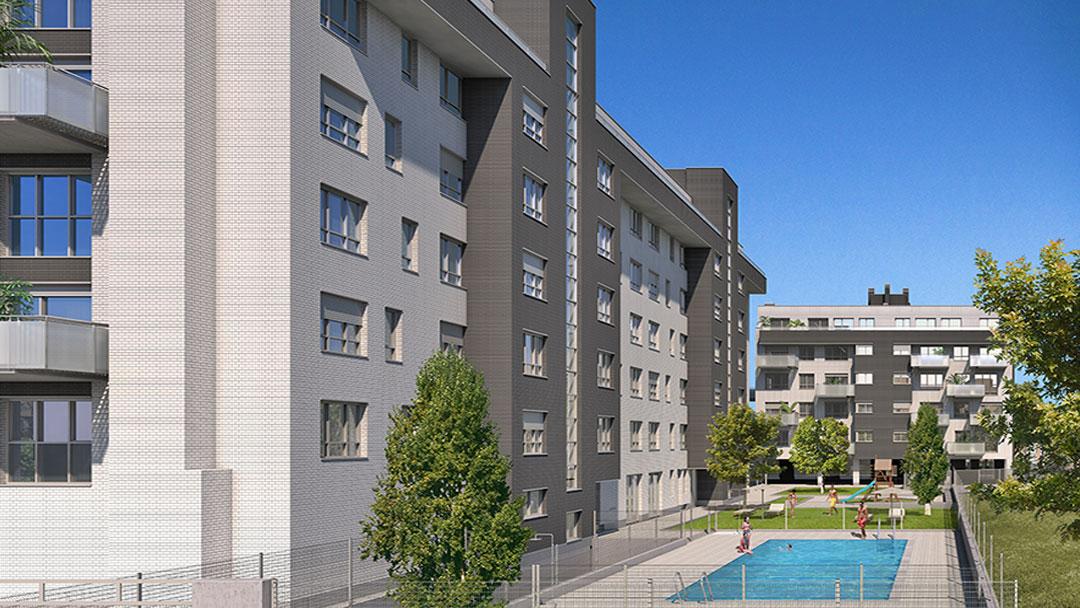 edificio-viveros-arkipolis-valladolid-arquitecto-gomez-gaite-5