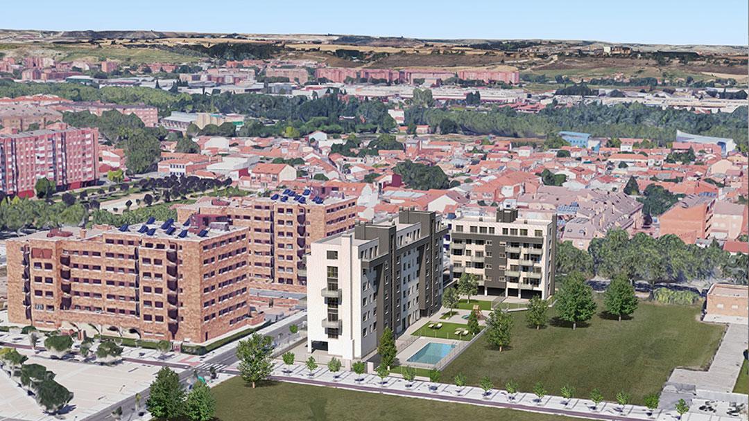 edificio-viveros-arkipolis-valladolid-arquitecto-gomez-gaite
